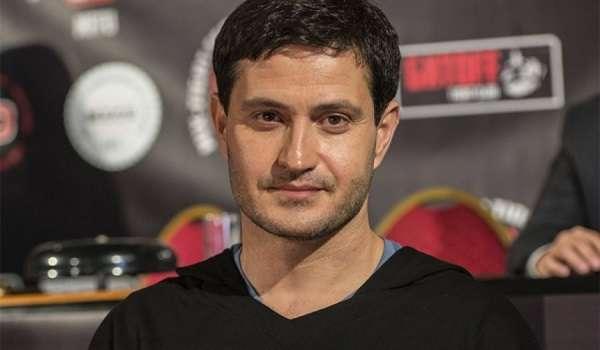 «Я не знаю, что мне делать с ненавистью»: Сеитаблаев раскритиковал желание властей сэкономить на культуре в связи с коронавирусом