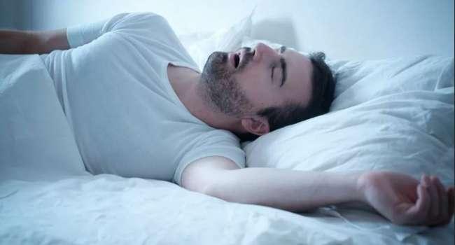 «Вы сильно рискуете»: медики рассказали, почему нельзя долго спать