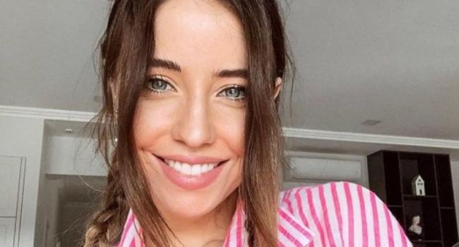 «Очень весело и сексуально»: Надя Дорофеева опубликовала в своем Инстаграм шок контент