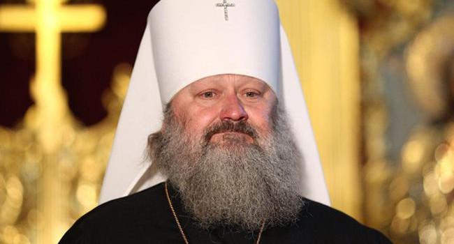 «Коронавирус в Лавре»: Митрополит Павел озвучил количество заболевших монахов