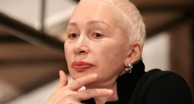 «Больницы переполнены, скорую ждала 8 часов»: актриса Васильева рассказала об ужасах в РФ из-за коронавируса