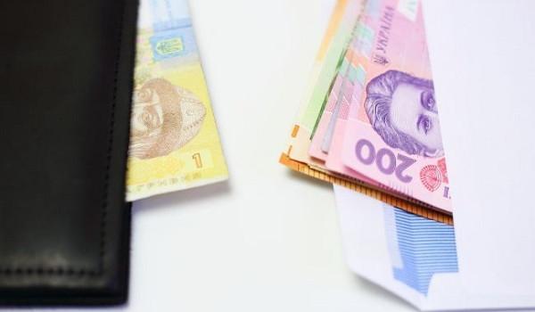 Нацбанк предупредил украинцев о реальном падении доходов в период кризиса