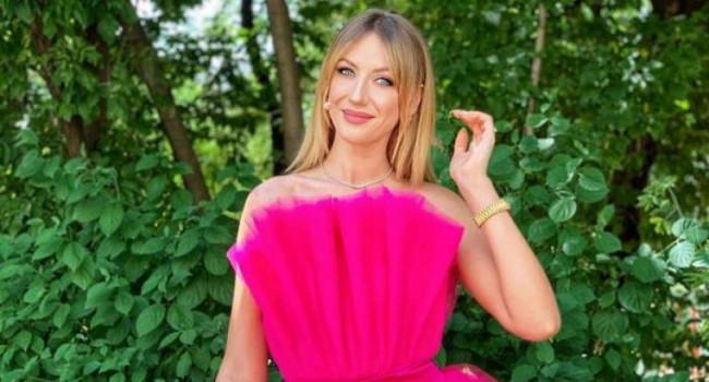 «Чмиріть нас»: Леся Никитюк выпустила песню вместе с группой Patsyki z Franeka