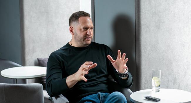 «Повысить уровень представительности ТКГ»: Ермак рассказал, как можно сделать более эффективным переговорный процесс по Донбассу