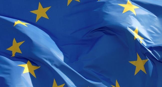В ЕС призвали Трампа не идти на разрыв отношений с ВОЗ