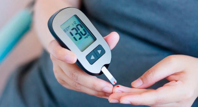 Ученые назвали самый необычный симптом сахарного диабета