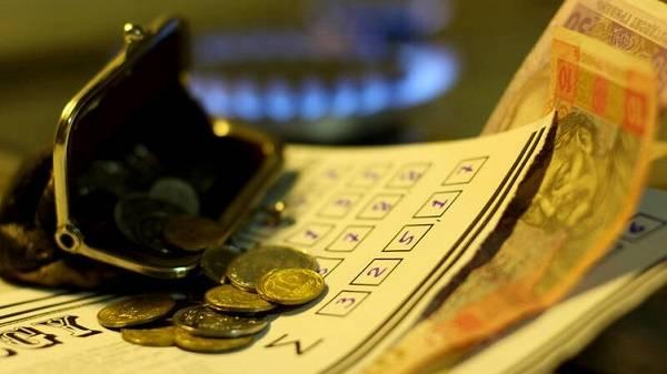 Минсоцполитики анонсировало индексацию пенсий каждый год весной