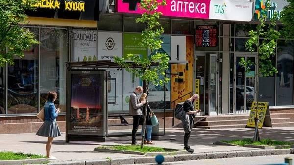 Соцопрос: почти половина украинцев считают русский язык историческим достоянием своей страны