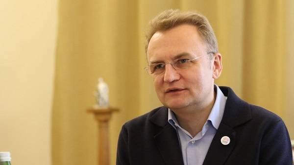 Власти Львова обратились к Кабмину с просьбой смягчить карантин