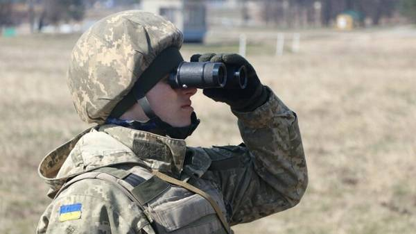 Рахманин рассказал об единственной оставшейся возможности Украины деоккупировать Донбасс