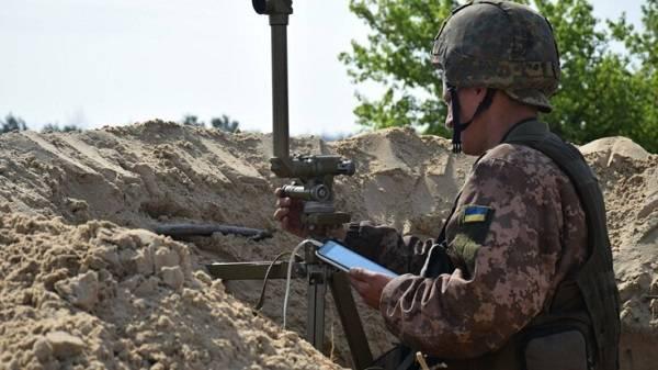 Казанский рассказал о принципиальном вопросе, поднятом Украиной на переговорах по Донбассу