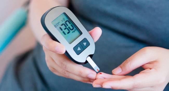 «Будет резкий скачок сахара»: медики назвали самые опасные продукты для диабетиков