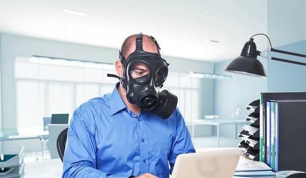 «Наконец-то мы поняли, что нужно жить с коронавирусом»: доктор Комаровский рассказал, как правильно выходить на работу