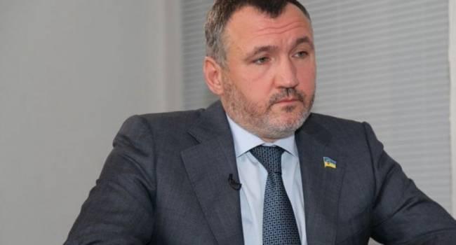 «Пусть защищают демократию»: Кузьмин предложил  Зеленскому отправить в Соединенные Штаты Яроша, Пашинского, Парубия и Парасюка