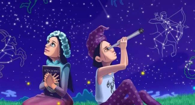 Астрологи подготовили самый точный гороскоп на июнь
