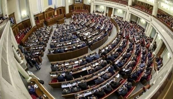 «Совесть? Не слышали»: 25 депутатов-миллионеров получили от государства компенсацию за аренду жилья