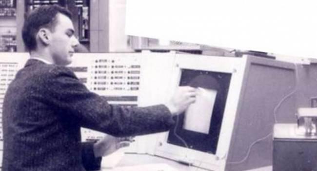 История создания Интернета и как все начиналось в далеком 1967 году