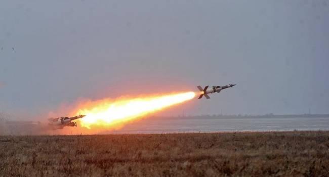 Армия Украины стала грозной для России: «Нептун» уничтожил сразу две цели