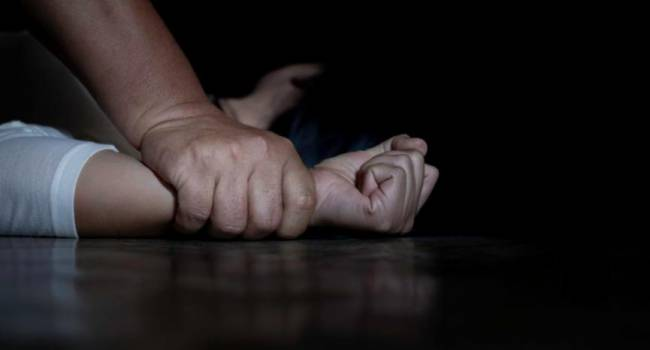 Журналист: «плюсы» в погоне за сенсацией раскрыли имя изнасилованной в Кагарлыке женщины