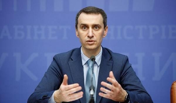 Ляшко пригрозил продлением карантина в Украине и после 22 июня: названо условие