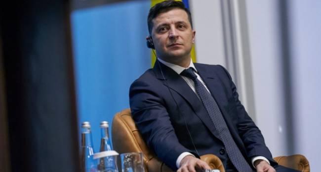 Украинцы, застрявшие в Таиланде, просят президента забрать их на Родину