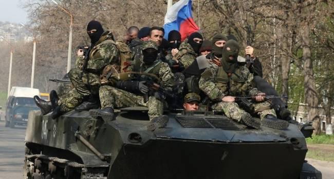 Солдаты ВСУ погибают на фронте: Резников рассказал о полномасштабной войне России и Украины