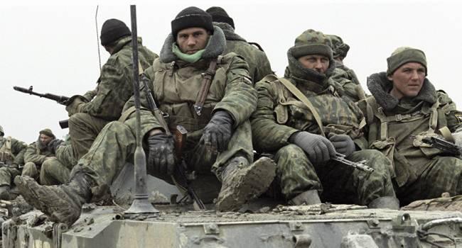 «Кровавая война на Северном Кавказе»: Появились данные о жертвах боевых действий в мае 2020-го