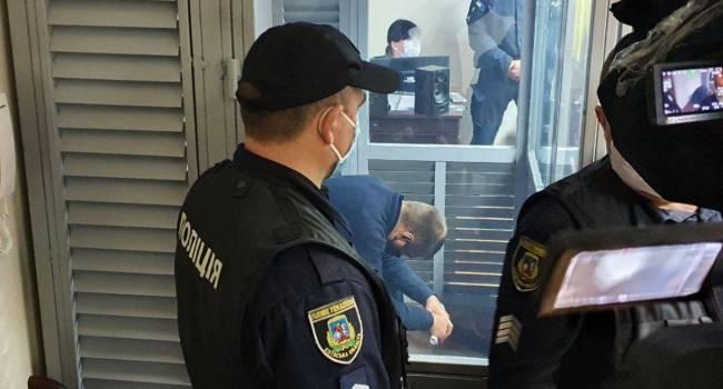 Представители ООН раскритиковали СМИ Украины из-за освещения деталей об изнасиловании в Кагарлыке