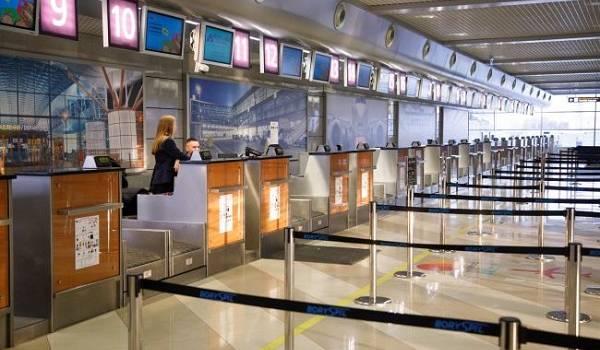 Израиль пока не спешит возобновлять авиасообщение с Украиной: стала известна причина
