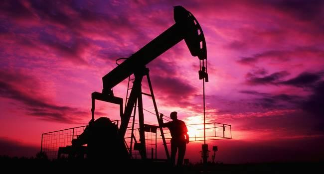 Имеющиеся разногласия могут спровоцировать новый виток ценовой войны на нефтяном рынке между Россией и Саудовской Аравией
