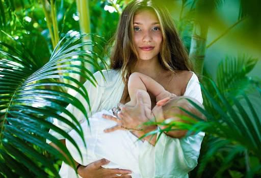 «Мама-дура, которая решила устроить сыну не детство, а квест с преодолениями»: Тодоренко рассказала, как воспитывает сына