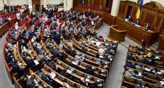 Политолог: теперь наша власть будет через Беларусь передавать в РФ тех, на кого укажет Кремль