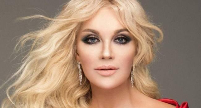 «Да, с помощью грима и макияжа можно создать и откорректировать образ»: Повалий показала свое лицо без косметики