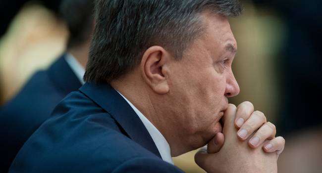 Фурса: в Украине такой сильный кадровый голод, что Кабмин планирует отменить люстрацию, причем как для людей Януковича, так и для коммунистов
