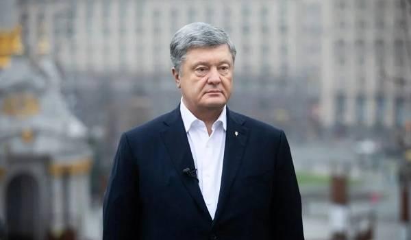 «По «видосикам» ходить не будем»: адвокат Порошенко назвал причину игнорирования политиком допросов в ГБР