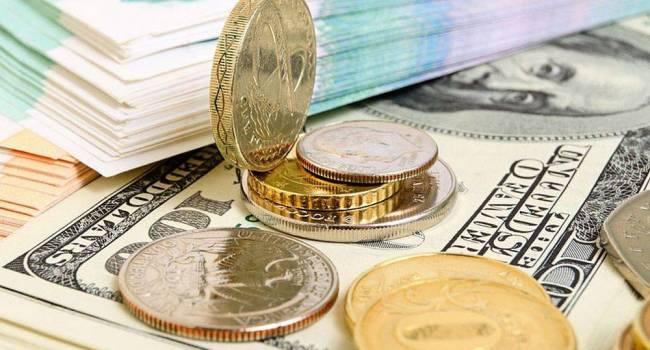 Скупайте валюту: несмотря на рост цен на нефть, российский рубль девальвирует