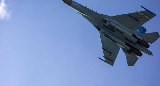 Бирюков: во всех подразделениях авиации готовятся к сокращению штатов
