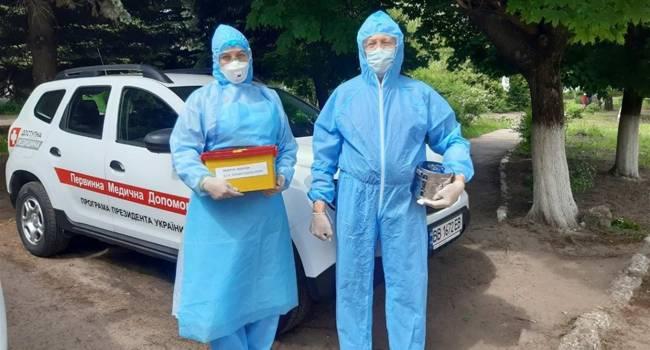 Коронавирус уничтожает Славянск: Власти экстренно обратились к жителям города
