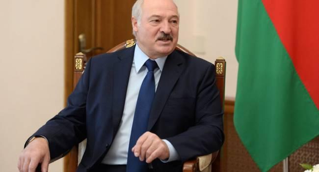 Колтунов: Усталость белорусов от Лукашенко не обернется массовыми протестами - ситуация для этого еще не разогрета