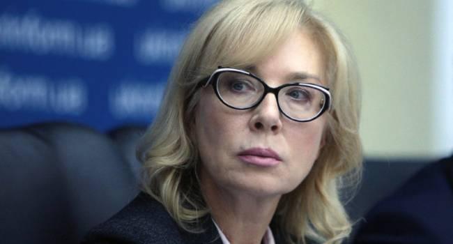 «COVID-19 атакует колонии»: В Кропивницком от коронавируса умер заключенный