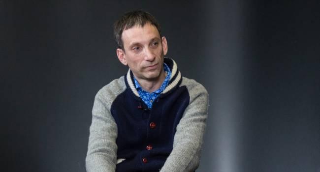 Портников: Путин добивается, чтобы в Украине было три правительства