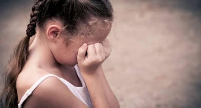 «12 лет тюрьмы»: 14-летний подросток жестко изнасиловал семиклассницу в Ривном