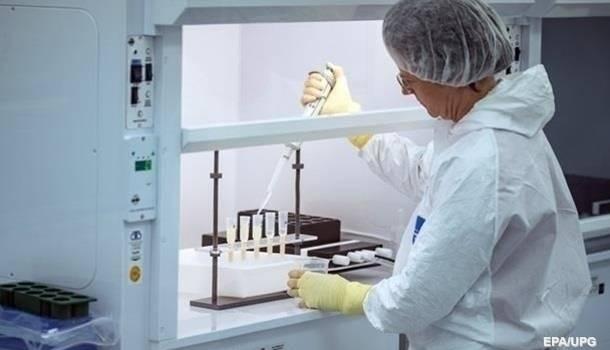 Пересчет данных по коронавирусу в Днепропетровской области: число выздоровевших выросло вдвое