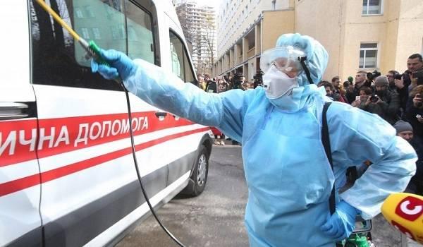 Будет напоминать COVID-19: эксперты предрекли новую пандемию в мире