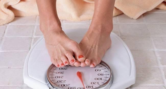 «Никогда не будет работать»: эксперт объяснила, почему многие люди не худеют на диете