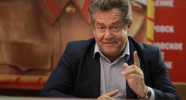 «В России зарождается революционное движение»: Садальский прокомментировал арест известного политолога и доцента