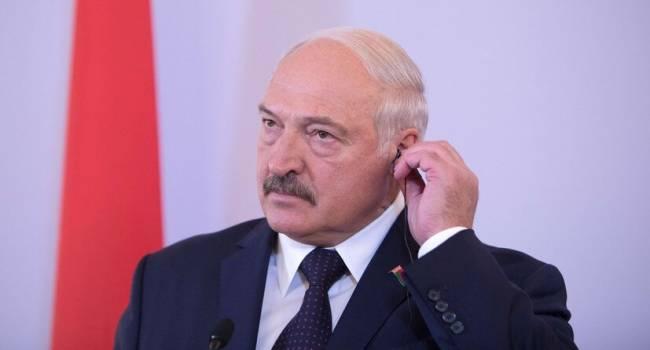 «Реальный кандидат только один»: эксперт рассказал о конкурентах Лукашенко на предстоящих выборах