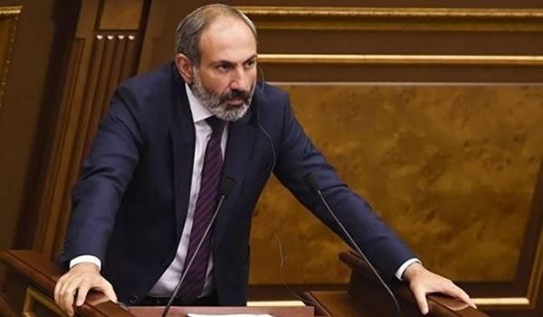 «Мы достигли критической отметки и шагаем по аду»: в Армении усложнилась ситуация с коронавирусом