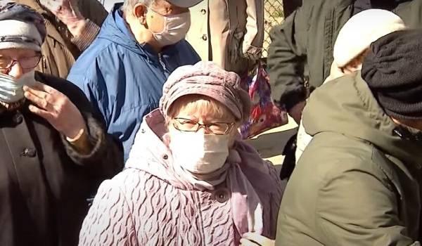 В Украине анонсировали очередное повышение пенсионного возраста: в Минсоцполитики раскрыли подробности