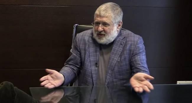 Друг Медведчука и человек Кремля: политолог рассказал, кто помогал Коломойскому закупить российский уголь для «Центрэнерго»